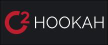 C2Hookah EN